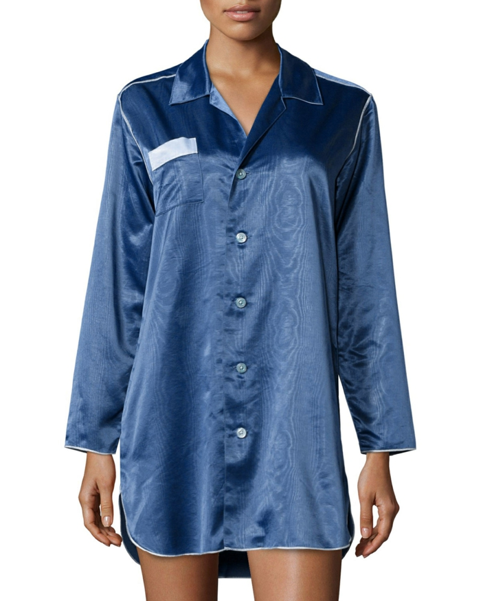 louis-at-home-lapisice-blue-st-tropez-satin-nightshirt-white-product-0-237475003-normal