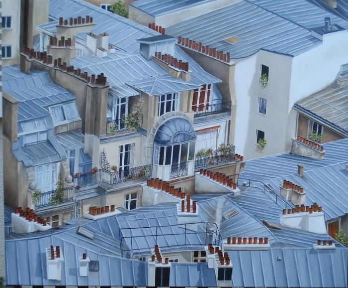 lucre-toit-peinture-de-paris-les-meilleurs-terrasses-de-paris-les-belles-terrasses-paris-terrasses