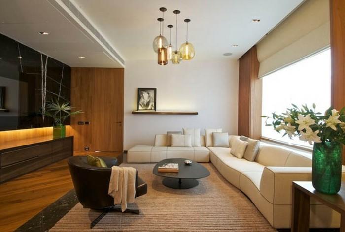luminaires-suspensions-luminaire-suspension-pas-cher-salon-aménagement-salle-de-sejour