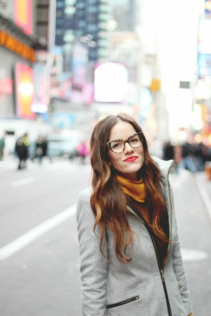 lunette-de-vue-sans-correction-monture-originale-femme-lunettes-moins-cheres-femme