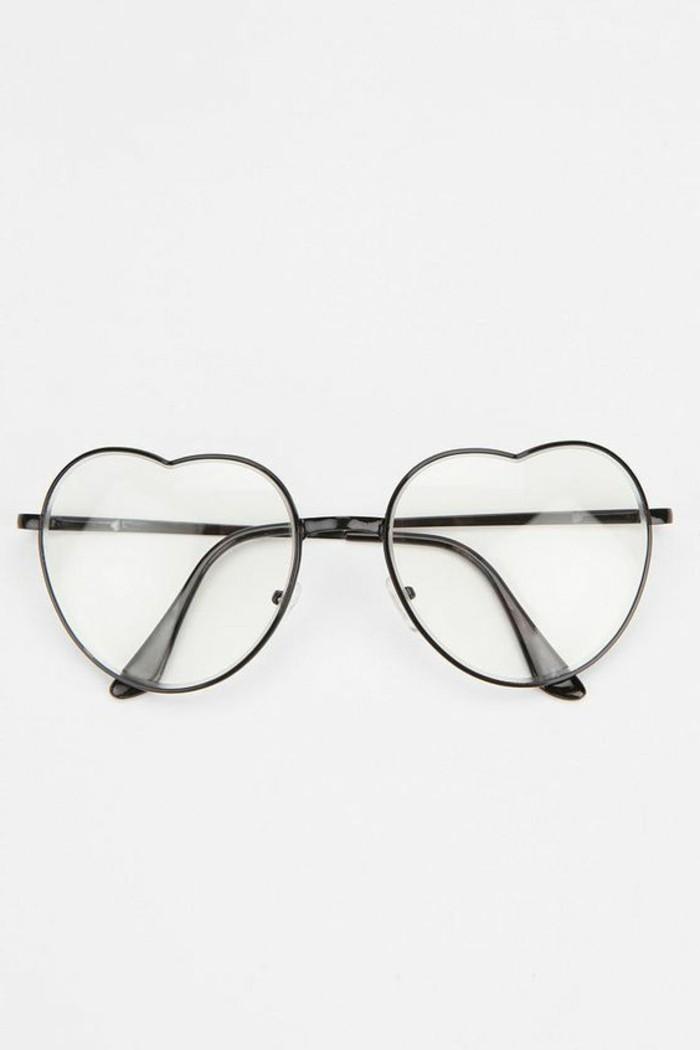 fe4b5e40322c0 lunette pas cher de vue