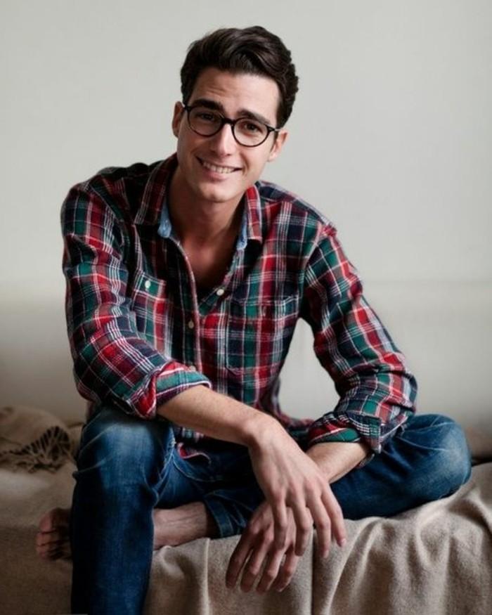 lunettes-homme-lunettes-sans-correction-pas-cheres-homme