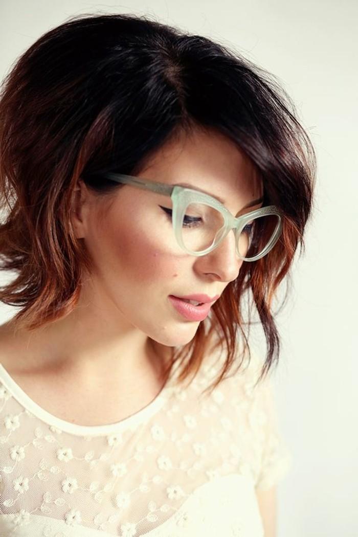 lunettes-moins-cheres-femme-monture-transparente-femme-pour-les-lunettes