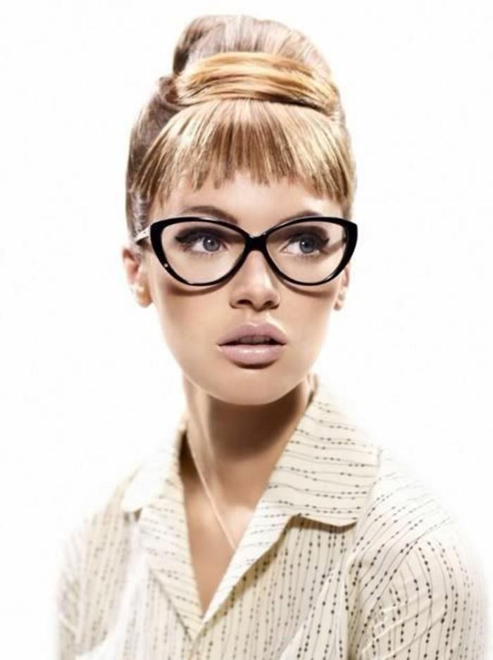 lunettes-moins-cheres-femmeachat-on-line-lunettes-pas-chères-femme