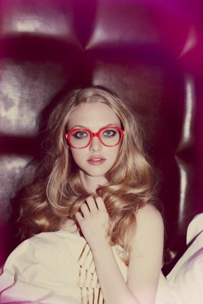 lunettes-ronds-femme-lunettes-sans-correction-femme-pas-cher-monture-ronde