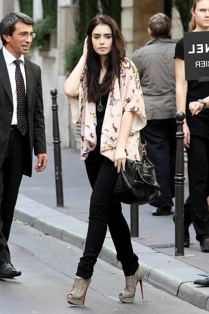 magnifique-femmes-stylées-japon-veste-traditionnelle-transformation-une-idée