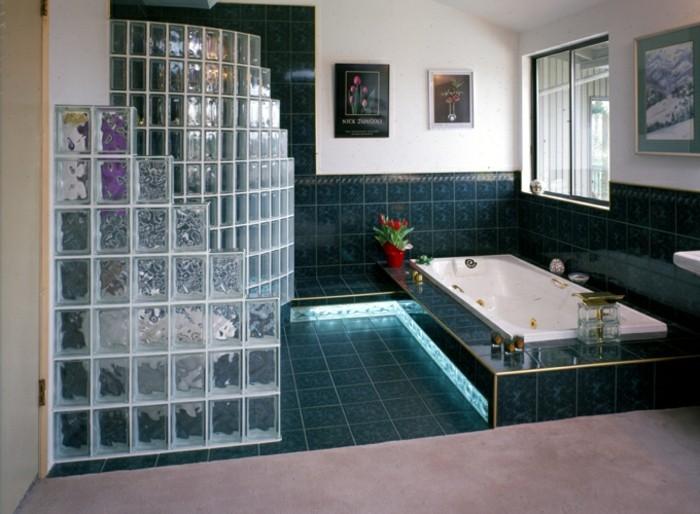 magnifique-idée-pour-intérieur-salle-de-bains-brique-de-verre-salle-de-bain-resized
