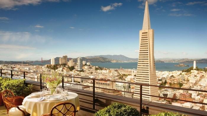 magnifique-idées-aménagement-terrasse-tapis-exterieur-balcon-bien-décorer-vue-de-saint-francisco