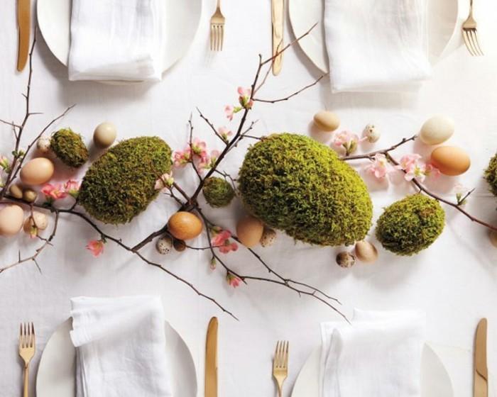 magnifique-images-pâques-déco-de-pâques-decoration-oeuf-de-paques-oeufs-de-verte-plantes