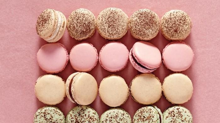 magnifique-ladurée-macaroons-originale-idée-pour-le-cadeau-de-saint-valentin-en-rose