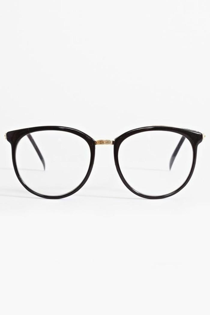 les lunettes sans correction un accessoire top comment choisir son mod le. Black Bedroom Furniture Sets. Home Design Ideas