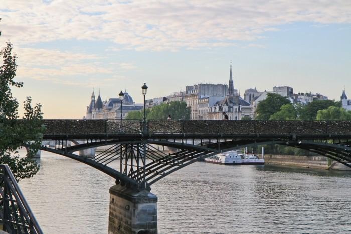 magnifique-vue-terrasse-toit-de-paris-photo-de-toit-belles-terrasses-paris-seine
