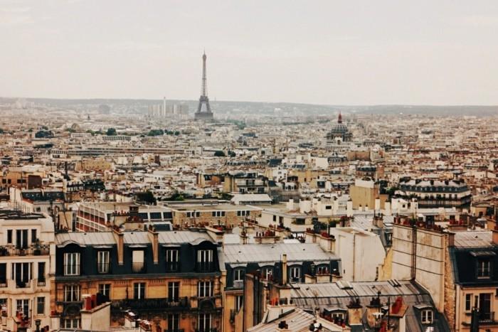 magnifique-vue-terrasse-toit-de-paris-photo-de-toit-belles-terrasses-paris-voir
