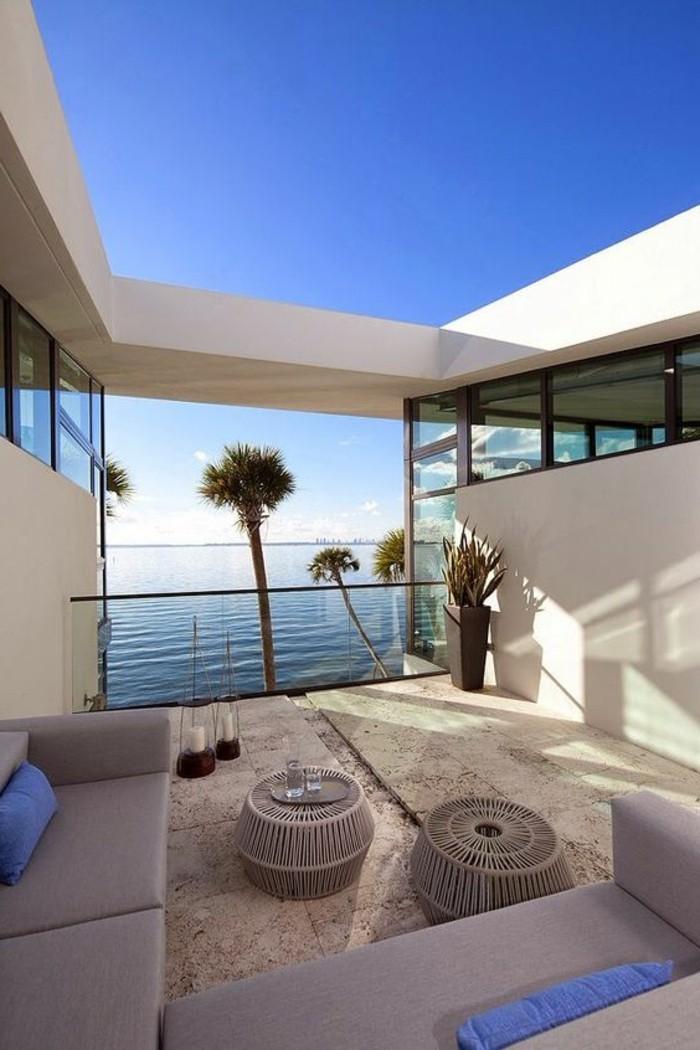maison-à-vendre-à-miami-les-meilleures-maisons-a-vendre-a-miami-nos-idees