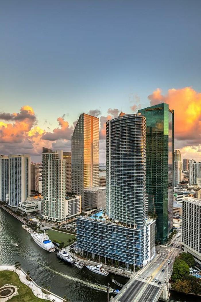 maison-à-vendre-à-miami-les-meilleures-maisons-a-vendre-a-miami-nos-propositions