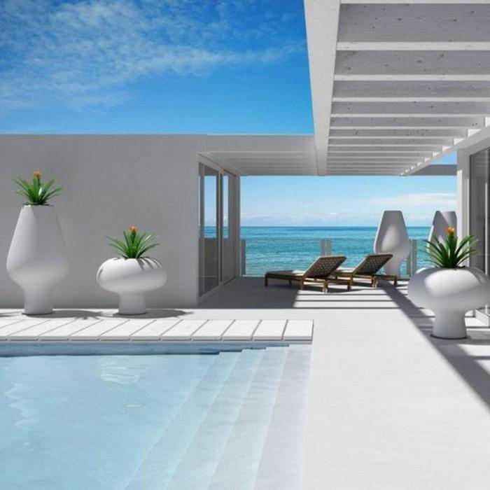maison-avec-piscine-de-luxe-devant-votre-maison-a-miami-les-meilleures-piscines