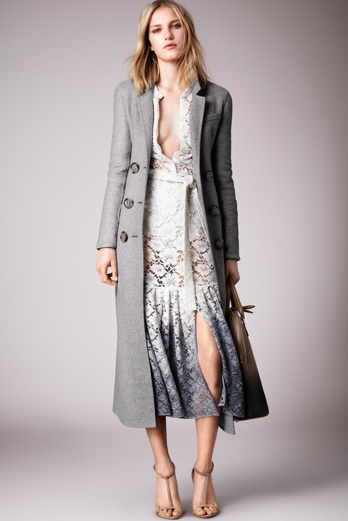 manteau-burberry-trench-femme-trench-long-femme-trench-a-capuche-voir-du-style