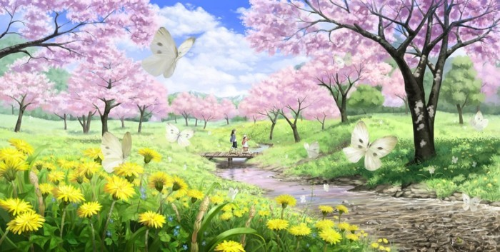 merveilleuse-image-soleil-levan-nature-belle-idée-de-photo-incroyable-peinture