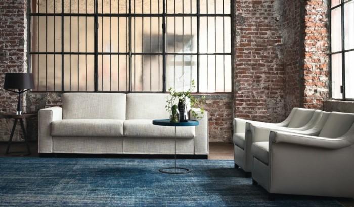 meubles-beiges-de-salon-canape-design-italien-comment-choisir-le-meilleur-canape-design-italien