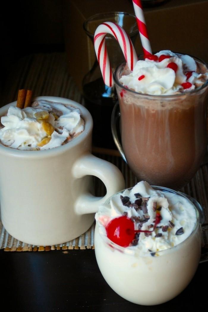 milka-recette-chocolat-chaud-maison-chocolat-viennois-on-aime