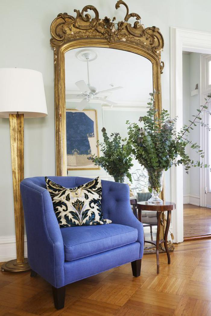 miroir-doré-grand-miroir-mural-encadrement-baroque