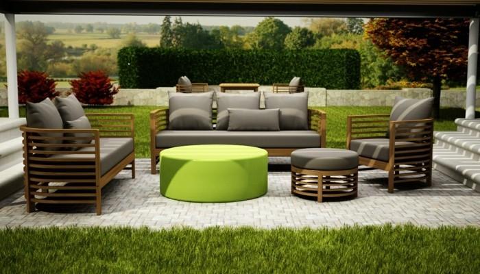 mobiliers-de-luxe-jardin-de-luxe-pelouse-verte-pour-le-jardin-avec-des-meubles-qualitifs