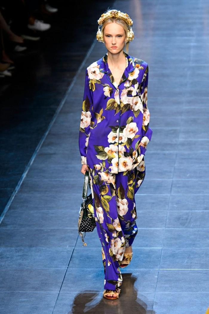 mode-beauté-tendance-printemps-été-2016-dolce-e-gabb-une-idée-très-jolie