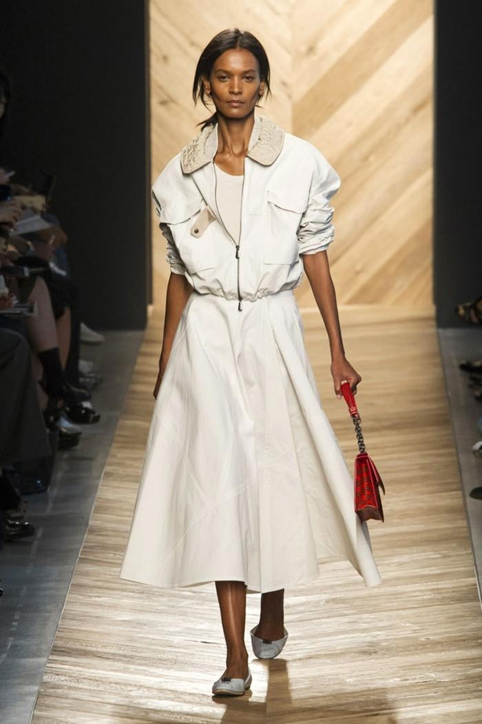 mode-femme-2015-voir-les-tendances-bombers-bottega-veneta-idée-a-porter-resized