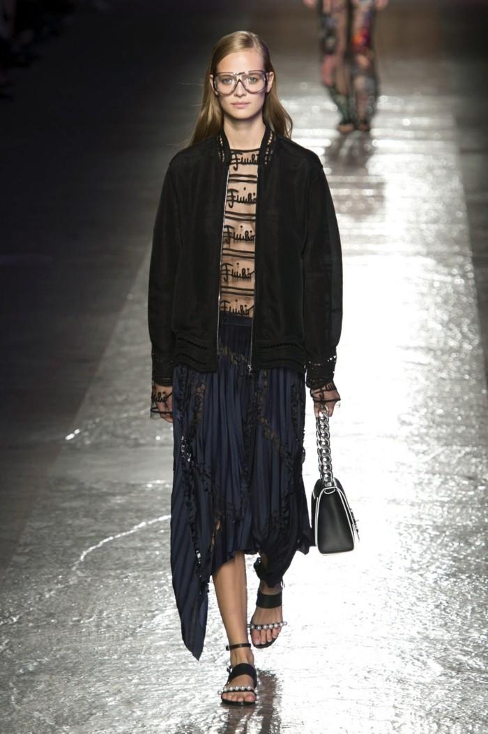 mode-femme-2015-voir-les-tendances-pucci-tendences