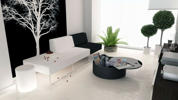modern-living-room-black-and-white-simple-decoration-12-on-living-design-ideas