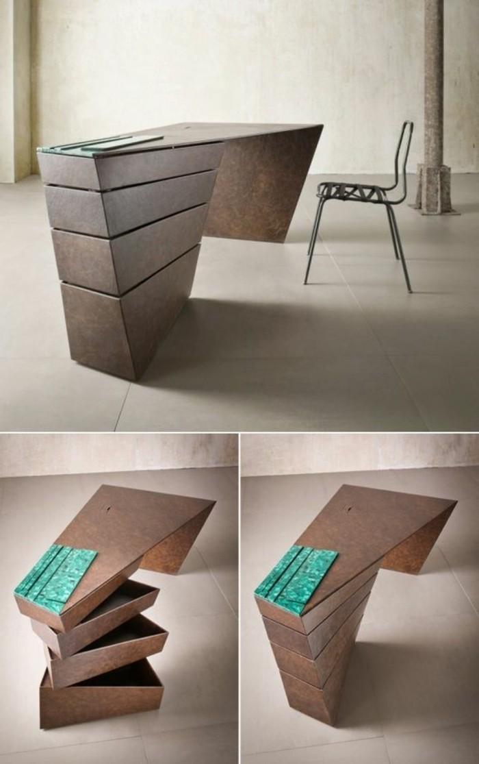 moderne-design-de-bureau-pliable-en-bois-meuble-ordinateur-conforama