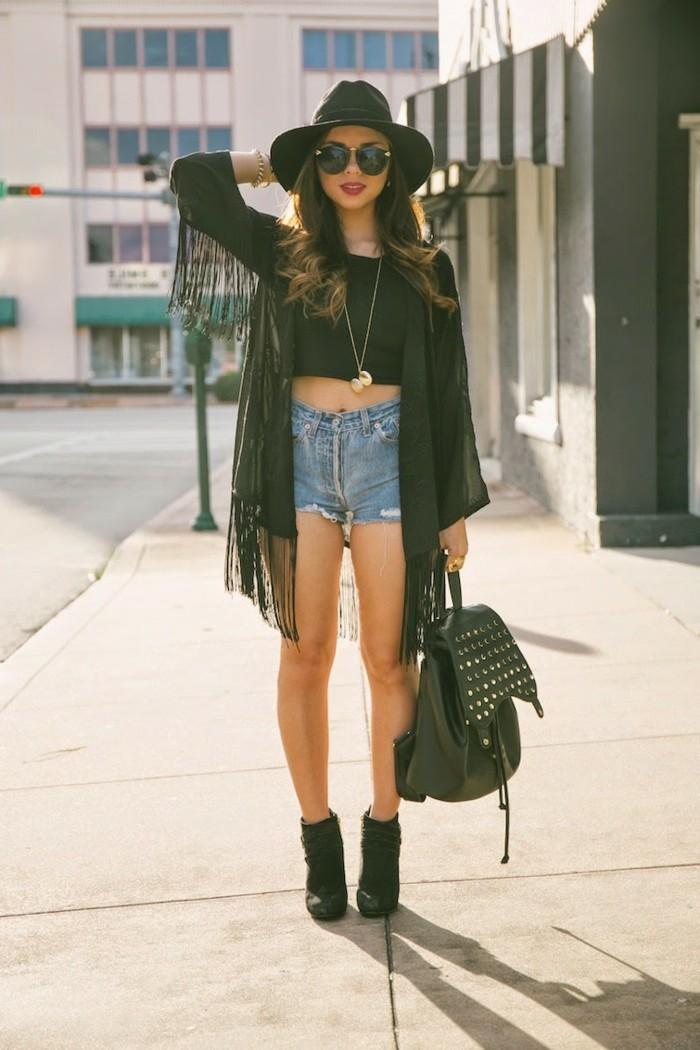 moderne-visia-vetements-hippe-chic-boheme-cool-tenue-kimono-boheme