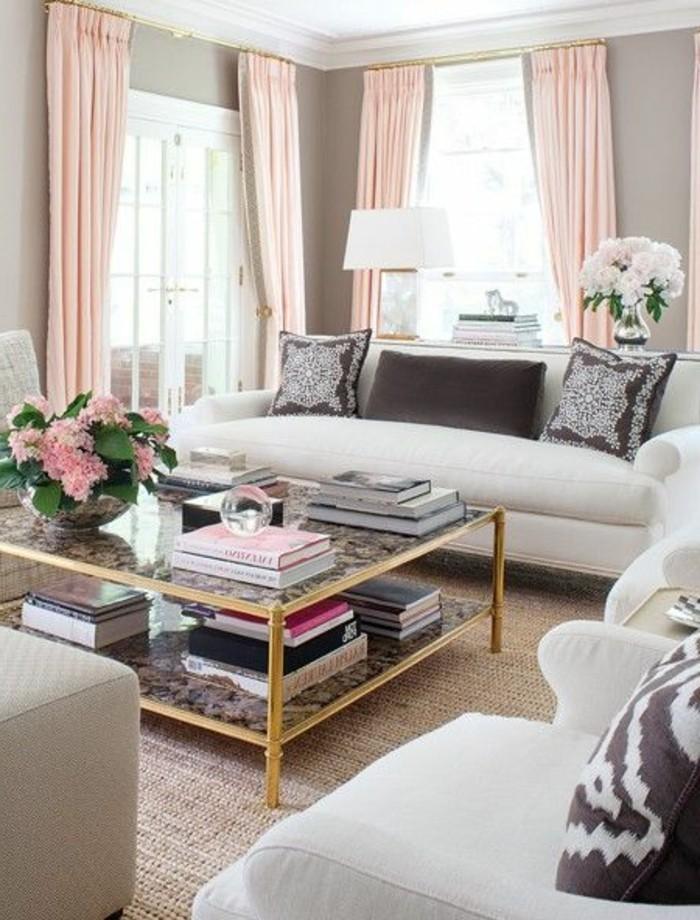 moquette-en-rotin-pour-le-salon-meubles-de-salon-modernes-comment-choisir-un-moquette