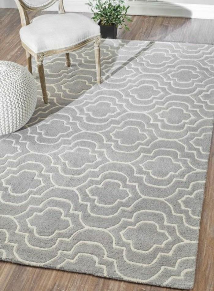 moquette grise pas cher. Black Bedroom Furniture Sets. Home Design Ideas