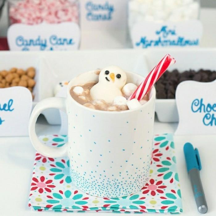 mousse-de-lait-vrai-chocolat-chaud-chocolat-chaud-recette-bonhomme-de-neige