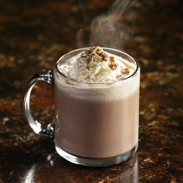 recette-chocolat-chaud-maison-poire-au-chocolat-chaud