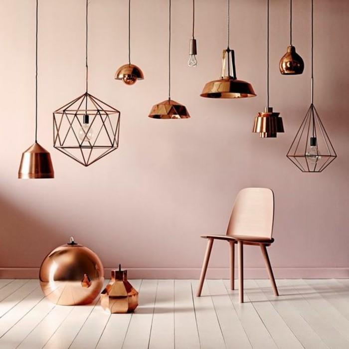 comment associer les couleurs d 39 int rieur simulateur de peinture gratuit. Black Bedroom Furniture Sets. Home Design Ideas