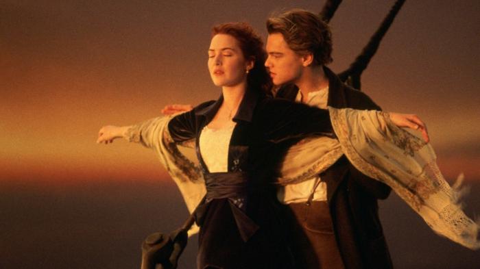 naufrage-titanic-léonardo-dicaprio-epave-titanic-streaming-vf