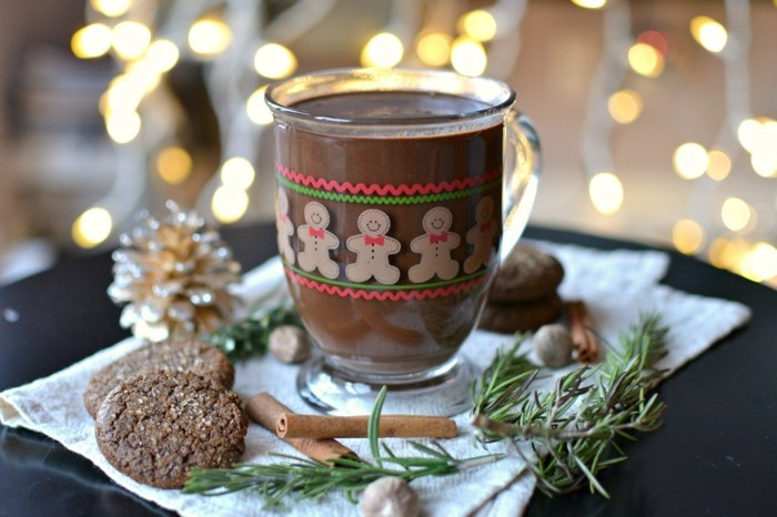 nespresso-chocolat-chaud-meilleur-chocolat-chaud-cool-idée-noel