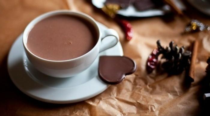 nespresso-chocolat-chaud-meilleur-chocolat-chaud-cool-idée
