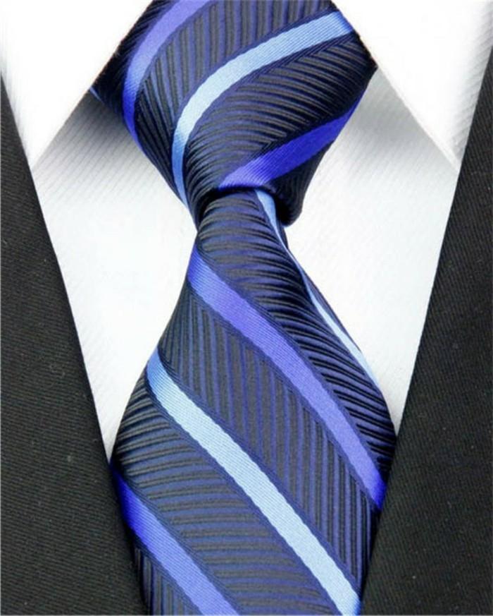 noeud-cravate-windsor-comment-faire-une-cravate-noeud-de-cravate-corail