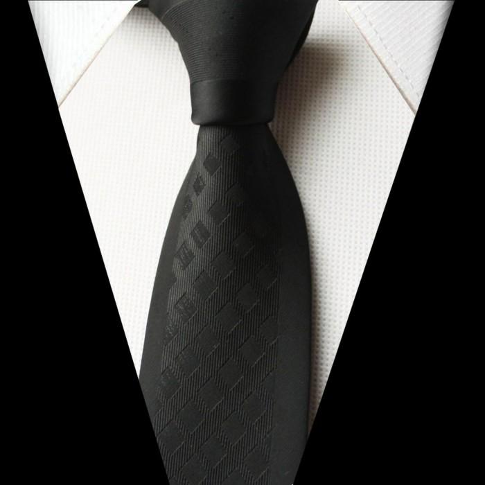 noeud-cravate-windsor-comment-faire-une-cravate-noeud-de-cravate-verte-corail