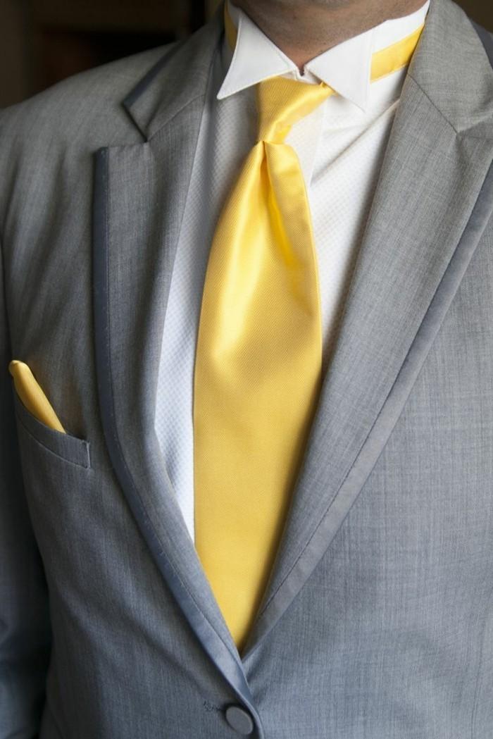 noeud-cravate-windsor-comment-faire-une-cravate-noeud-de-cravate-verte