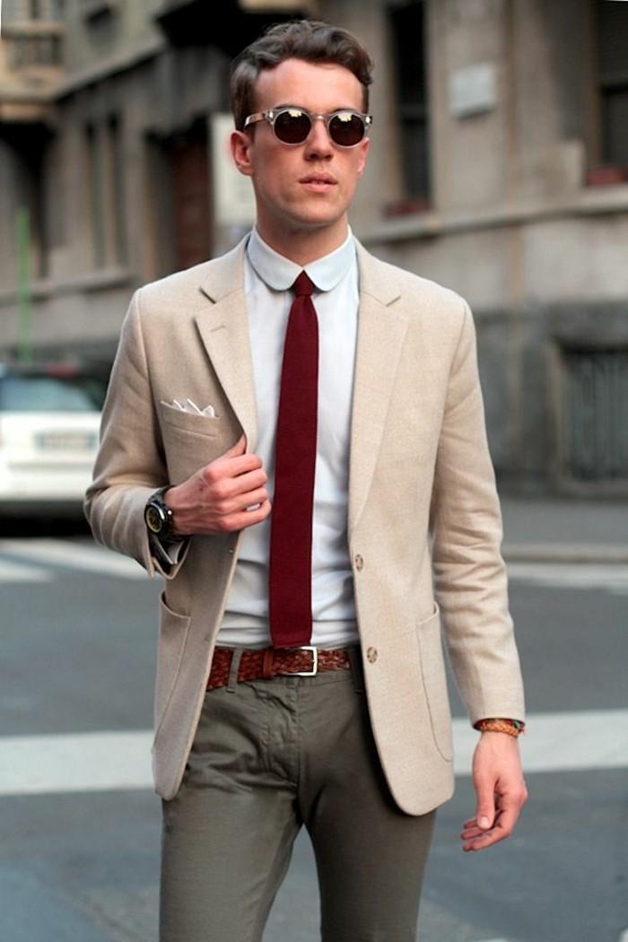 noeud-cravate-windsor-comment-faire-une-cravate-noeud-de-cravate