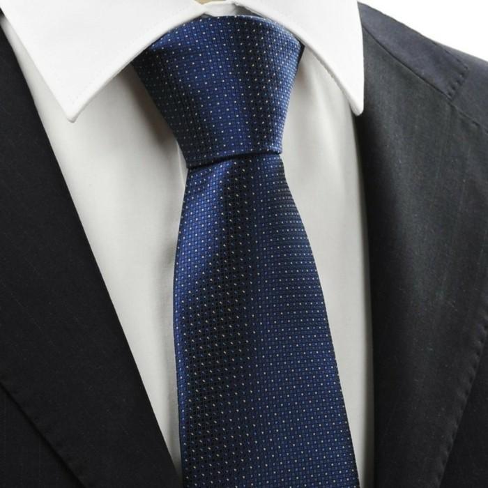 noeud-cravate-windsor-cravate-corail-cravate-verte-comment-faire-une-cravate