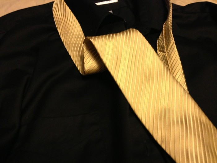 noeud-cravate-windsor-noeud-de-cravate-corail-tuto-noeud-de-cravate-nouer-un-cravate