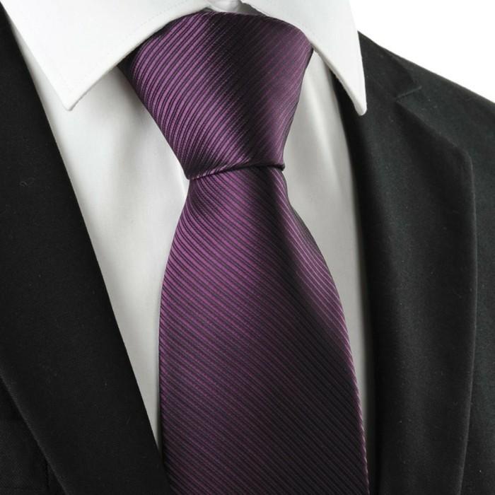 noeud-cravate-windsor-noeud-de-cravate-tuto-noeud-de-cravate-verte-cravate-corail