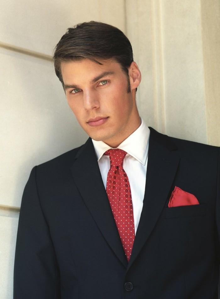 noeud-de-cravate-tuto-noeud-de-cravate-corail-comment-faire-un-noeud-de-cravate