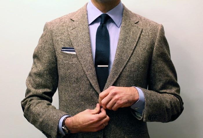 noeud-de-cravate-verte-tuto-noeud-de-cravate-nouer-un-cravate