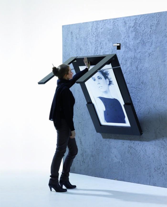 nos-idees-avec-bureau-mural-rabattable-pour-sauver-d-espace-libre-chez-vous